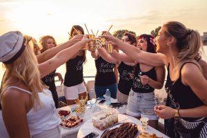 bachelorette-party-ideas-hero__1_